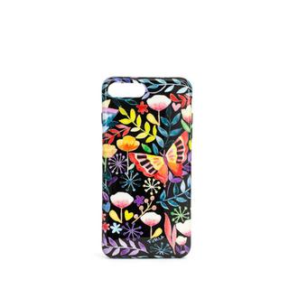 フルラ(Furla)の新品未使用◇ FURLA iPhoneケース(iPhoneケース)