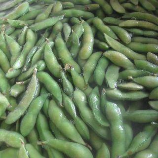 【即購⼊可】秋⽥県産 野菜詰め合わせ 枝豆付き【注⽂8/12〆】(野菜)