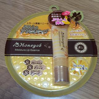 ハニーチェ(Honeyce')のharumamaさま専用(リップケア/リップクリーム)