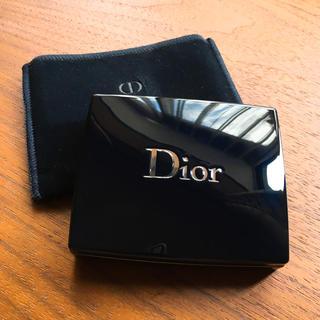 クリスチャンディオール(Christian Dior)のbaccarat様専用☆(チーク)