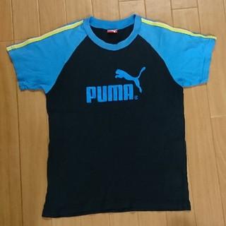 ナイキ(NIKE)の子供 キッズ 半袖 Tシャツ(サイズ140)(Tシャツ/カットソー)