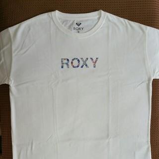 ロキシー(Roxy)のROXY Tシャツ メンズ 未使用品 XL(Tシャツ/カットソー(半袖/袖なし))