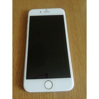 アイフォーン(iPhone)のiPhone6 16GB DOCOMO(スマートフォン本体)