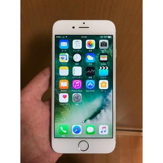アイフォーン(iPhone)のラムネ様専用(スマートフォン本体)