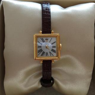 ノジェス(NOJESS)のNOJESS 腕時計(腕時計)