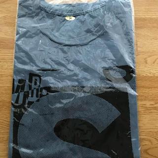 スマップ(SMAP)のSMAP Tシャツ(アイドルグッズ)