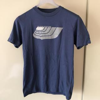 フィフティーファイブディーエスエル(55DSL)の【送料無料】55DSL DIESEL Tシャツ メンズS(Tシャツ/カットソー(半袖/袖なし))