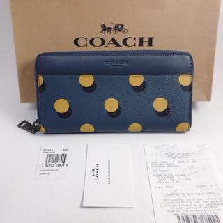 3378634609f7 2ページ目 - コーチ(COACH) ドットの通販 100点以上   コーチを買うなら ...
