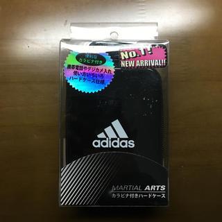 アディダス(adidas)のadidas ハードケース(その他)