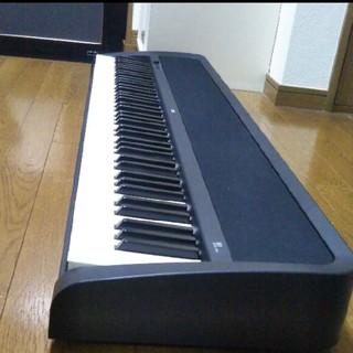 コルグ(KORG)の電子ピアノ キーボード KORG B1(電子ピアノ)