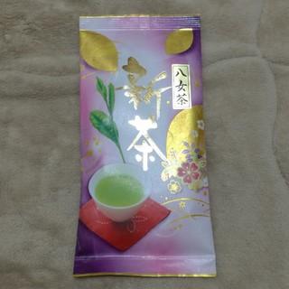 新茶80g(茶)