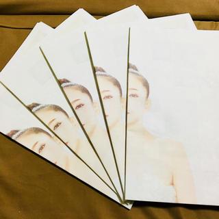 安室奈美恵(ポスター)
