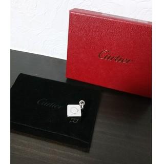カルティエ(Cartier)のマサカズ様専用  Cartier   ペンダントトップ(ネックレス)