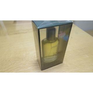 カルヴェン(CARVEN)のALISAさま専用 CARVEN HOMME カルヴェンオム50ml(香水(女性用))