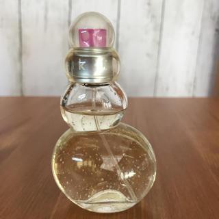 アザロ(AZZARO)のAZZARO PARIS 30ml 香水 レア(香水(女性用))