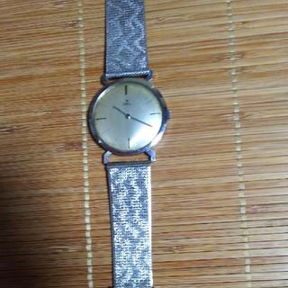 エベル(EBEL)のエベル  紳士用腕時計  アナログ(腕時計(アナログ))