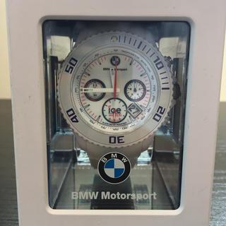 アイスウォッチ(ice watch)のice watch bmw(腕時計(アナログ))