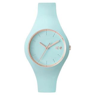 アイスウォッチ(ice watch)の新品 iceウォッチ 腕時計 ICE.GL.AQ.S.S.14 防水 軽量(腕時計)