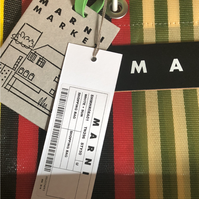 Clothing, Shoes & Accessories Sincere Marni