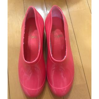 エフトゥループ(F-TROUPE)のF-TROUPE レインシューズ(レインブーツ/長靴)