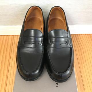 ジェーエムウエストン(J.M. WESTON)のトゥモローランド。ジェイエムウエストン(J.M.WESTON)(ローファー/革靴)