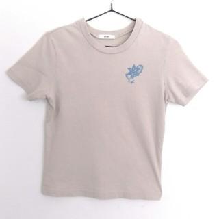 アルカリ(alcali)のTシャツ(Tシャツ(半袖/袖なし))