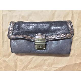カテリーナルッキ(Caterina Lucchi)の長財布(財布)