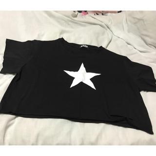アナップ(ANAP)のANAP  Tシャツ(8/5限定セール♡)(Tシャツ(半袖/袖なし))