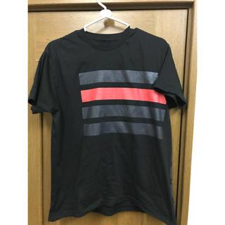 アヴァランチ(AVALANCHE)のKD PREMIUMのtシャツとなります(Tシャツ/カットソー(半袖/袖なし))