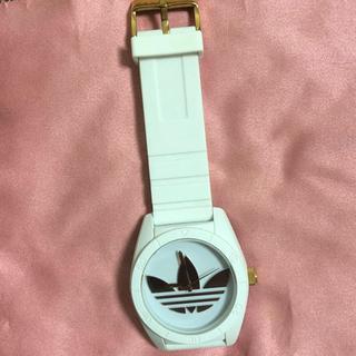 アディダス(adidas)の【限定セール!】アディダス時計(腕時計(アナログ))
