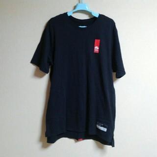 ナイキ(NIKE)のNIKE AIR  T-shirt  サイズ XL(Tシャツ/カットソー(半袖/袖なし))