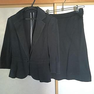 ミッシェルクラン(MICHEL KLEIN)のミッシェルクラン  春夏スーツ(スーツ)