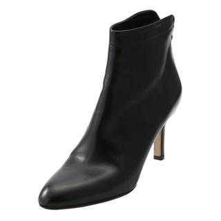 ペリーコ(PELLICO)の専用 新品  PELLICO ペリーコ  バックジップショートブーツ(ブーツ)