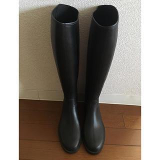 ダフナ(Dafna)のDAFNA レインブーツ(レインブーツ/長靴)