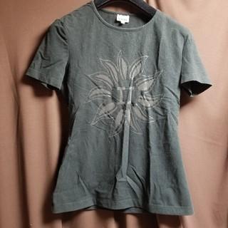 アイスバーグ(ICEBERG)のアイスバーグジーンズ💗Tシャツ(Tシャツ(半袖/袖なし))