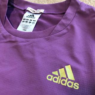 アディダス(adidas)のadidas/ウェア/テニス(ウェア)