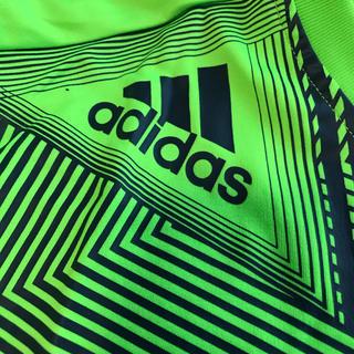 アディダス(adidas)のadidas/ウェア/スポーツ(ウェア)