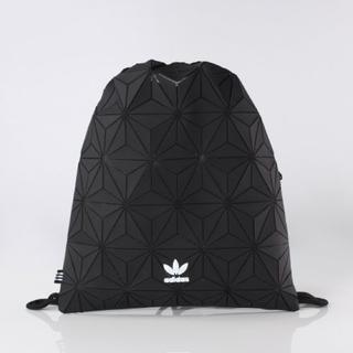 アディダス(adidas)のアディダス adidas ジム バック 定価7000(リュック/バックパック)