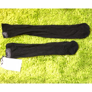スティグマータ(STIGMATA)のスティグマータの靴下(ソックス)
