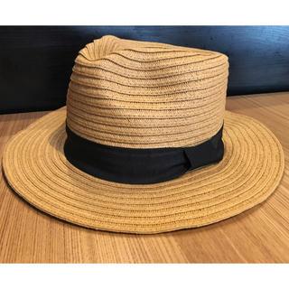 しまむら - 麦わら帽子/しまむら
