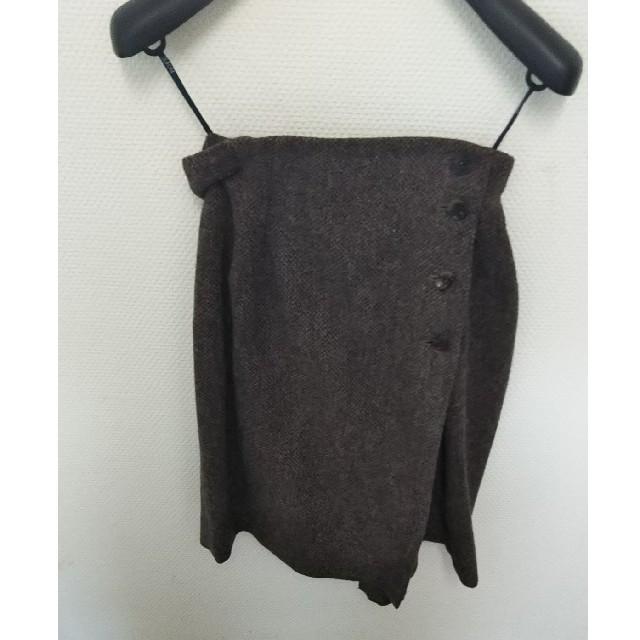 18653c3d1510ad ROPE(ロペ)の 冬物スーツ レディースのフォーマル/ドレス(スーツ)の