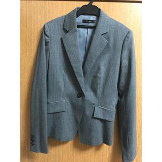 INTERPLANETのスーツジャケット