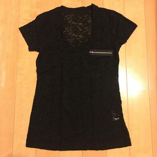 ザクローゼット(The Closet)のザ クローゼット Tシャツ(Tシャツ(半袖/袖なし))