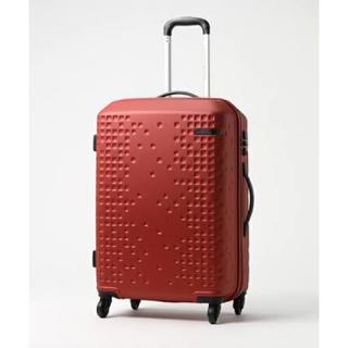 アメリカンツーリスター(American Touristor)のサムソナイト アメリカンツーリスター 70L スーツケース (トラベルバッグ/スーツケース)
