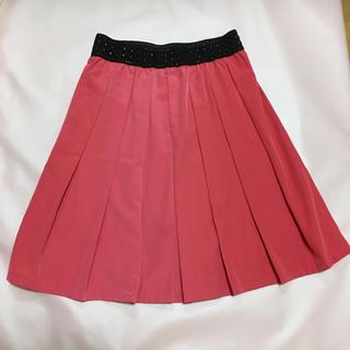 アトリエシックス(ATELIER SIX)のATELIER SIX   スカート (ひざ丈スカート)