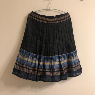 アルティザン(ARTISAN)のひざ下スカート ARTISAN(ひざ丈スカート)