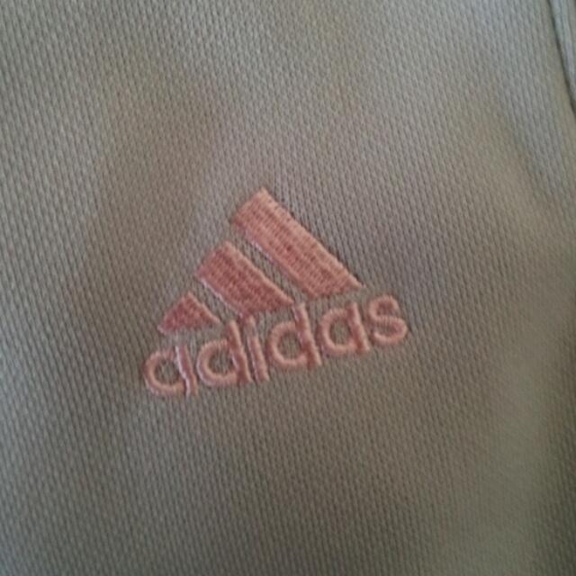 adidas(アディダス)のadidas  ハーフパンツ レディースのパンツ(ハーフパンツ)の商品写真