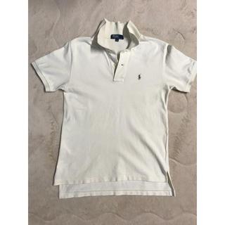 ポロラルフローレン(POLO RALPH LAUREN)のポロ・ラルフローレン ポロシャツ(ポロシャツ)