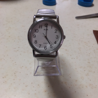 アルバ(ALBA)のSEIKO 腕時計 ALBA レディス(腕時計)