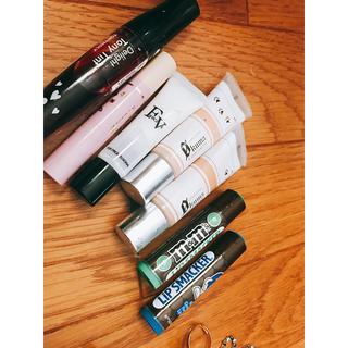 ケーパレット(K-Palette)のアクセ&化粧品 セット kパレット FV ティント(コンシーラー)